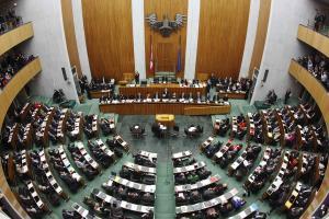 Αυστρία: Νέα δημοσκόπηση εν όψει των πρόωρων βουλευτικών εκλογών