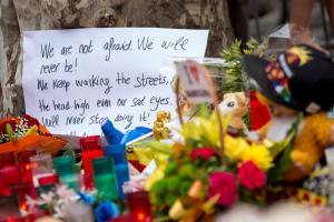 Βαρκελώνη: Σε κατάσταση σοκ οι κάτοικοι της γειτονιάς που ζούσαν οι δράστες του μακελειού
