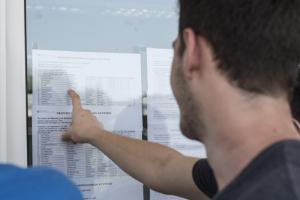 Βάσεις 2017 results.it.minedu.gov – Μόρια ανά σχολή – Αποτελέσματα Πανελληνίων