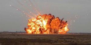 Ο Ερντογάν φτιάχνει φονικό – υπερόπλο – Πυραυλικό σύστημα που φτάνει ως την Αθήνα