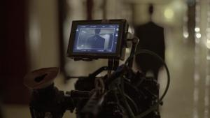 Ρόδος: Το… έπαιζε ανιψιός του Γιάννη Σμαραγδή για να γυρίζει ερωτικές ταινίες!