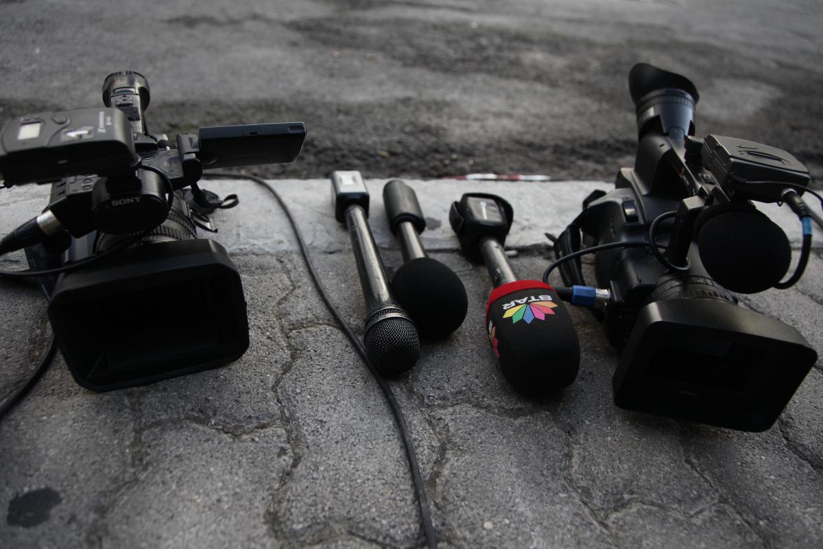 Τηλεοπτικές άδειες: Θα γίνει πάλι… των ενστάσεων!   Newsit.gr