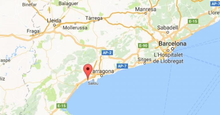 Ισπανία: Δεύτερη επίθεση στην πόλη Καμπρίλς! Νεκροί οι καμικάζι πολλοί τραυματίες | Newsit.gr