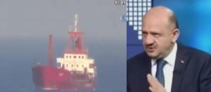 «Καύσωνας» στο Αιγαίο! Οι Τούρκοι προκαλούν δίχως αύριο – «Ελληνική προβοκάτσια οι πυροβολισμοί»