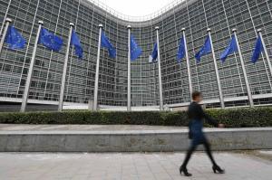 Αξιωματούχος Ευρωζώνης: Θα κλείσουν οι εκκρεμότητες για την εκταμίευση της δόσης
