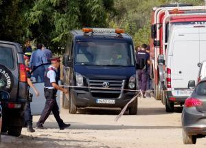 Βαρκελώνη: Άφησαν τον ιμάμη να τους πνίξει στο αίμα!