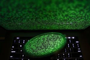 Ουπς! Με κλεμμένα από την NSA «όπλα» οι κυβερνοεπιθέσεις – Φόβοι για ψηφιακό «Περλ Χάρμπορ»