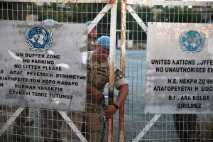 Ραγδαίες εξελίξεις στο Κυπριακό – Πιέσεις στον Έλληνα πρωθυπουργό να μεταβεί στην Ελβετία!