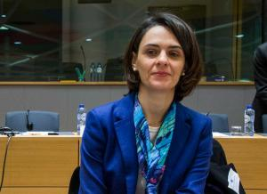 Βελκουλέσκου: Για το ταβάνι του χρέους το αποφασίσαμε απο κοινού με την κυβέρνηση