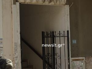 Πέθανε η Νανά Καραγιάννη! Τα κλάματα των γειτόνων της και η σκληρή αλήθεια