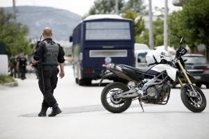 Σπείρες εκβιαστών στα χέρια της αστυνομίας – Πουλούσαν προστασία στα βόρεια προάστια