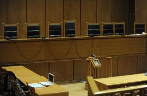 Ένωση Δικαστών και Εισαγγελέων: Η κυβέρνηση θέλει να μας υποτάξει όπως στην Τουρκία και στην Πολωνία!