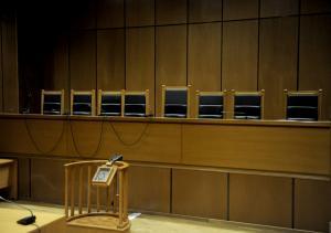 Ποινή κάθειρξης εννέα ετών σε γνωστό δικηγόρο