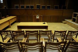 Ανακοίνωση «καταπέλτης» των δικηγόρων εναντίον της κυβέρνησης! «Εκτροπή»!