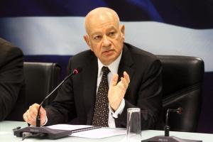 Δ. Παπαδημητρίου: Στον εξωδικαστικό μηχανισμό θα ενταχθούν 150.000 επιχειρήσεις