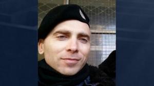 Τραγικό φινάλε στην εξαφάνιση του αστυνομικού Αντώνη Δημοτάκη! Βρέθηκε νεκρός στον Υμηττό