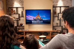Η Disney ετοιμάζει τη δική της streaming υπηρεσία!