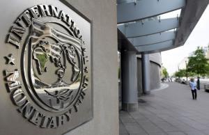 ΔΝΤ: Συνεχίζουμε να βοηθάμε την Ευρώπη- «Ναι» δημιουργία ενός Ευρωπαϊκού Νομισματικού Ταμείου