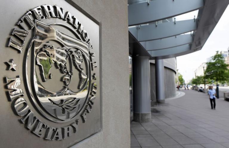 «Πράσινο φως» στην Πορτογαλία για να… πληρώσει νωρίτερα το δάνειο του ΔΝΤ