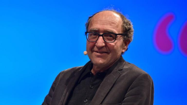 Ισπανία: Ελεύθερος ο Γερμανός συγγραφέας που συνελήφθη μετά από αίτημα της Τουρκίας | Newsit.gr
