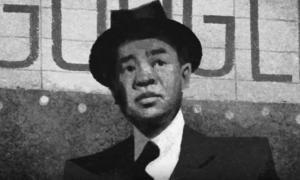 Τζέιμς Γιονγκ Χάου: 3 πράγματα που δεν ξέρετε για τον Κινέζο κινηματογραφιστή [vid]