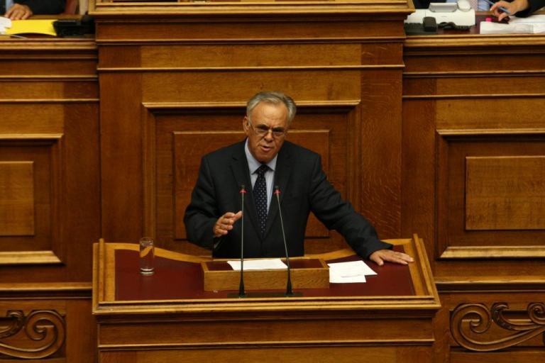 Θέματα Παιδείας και Εργασίας στη συνεδρίαση του ΚΥΣΚΟΙΠ την Πέμπτη   Newsit.gr