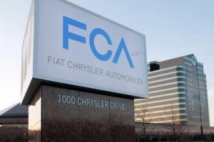 Η FCA εξελίσσει πλατφόρμα αυτόνομης οδήγησης με την BMW