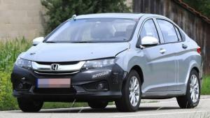 Η Honda εξελίσσει νέο υβριδικό σύστημα