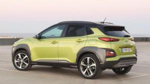 Η Hyundai επιταχύνει τη διαδικασία σχεδιασμού των μοντέλων της