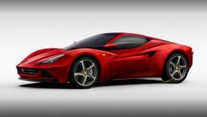 Αναποφάσιστη η Ferrari για το εάν πρέπει να φτιάξει τη νέα Dino