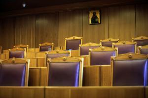 Πρωτοφανής επίθεση ΣΥΡΙΖΑ κατά δικαστών – Στο πλευρό τους ΝΔ, Ποτάμι και ΠΑΣΟΚ