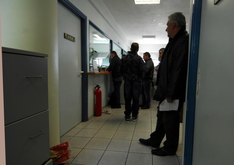 Φορολογικές δηλώσεις: Τα τεκμήρια τσακίζουν τους φτωχούς! Φόρος 3.237 ευρώ για εισόδημα 921 ευρώ! | Newsit.gr