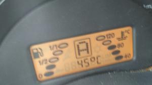 Καύσωνας: Σαχάρα… Λασιθίου – Στους 45 βαθμούς ο υδράργυρος