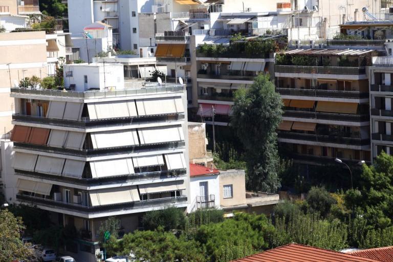 Πως θα γλυτώσετε το σπίτι σας από τον πλειστηριασμό -Ρυθμίσεις επί… των ρυθμίσεων για τα «κόκκινα δάνεια | Newsit.gr