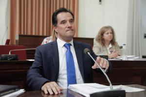 Εξεταστική για την υγεία: «Το Δημόσιο βγήκε ωφελημένο από την πώληση του Ερρίκος Ντυνάν»