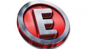 Προς ολοκλήρωση η συμφωνία για την μεταβίβαση του Epsilon