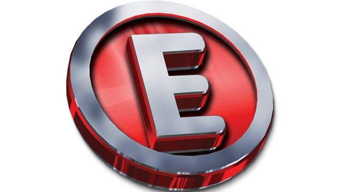 Αυτό είναι το νέο πρόγραμμα του EPSILON! | Newsit.gr