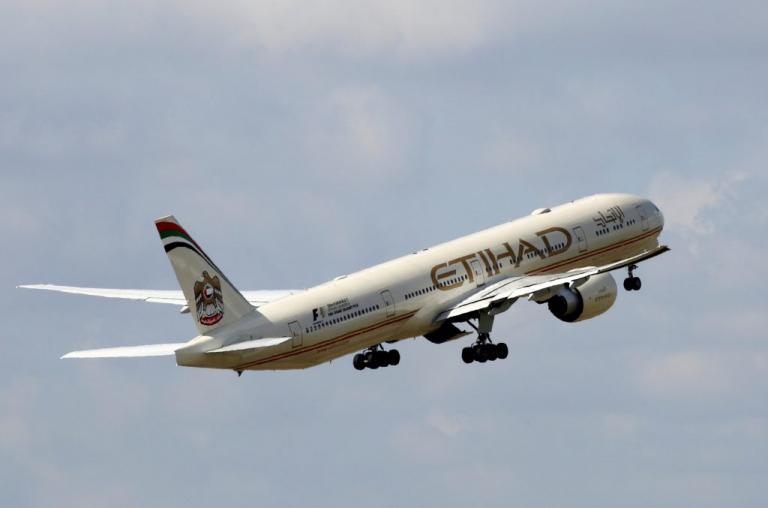 Παρ' ολίγον τραγωδία σε πτήση – Σχεδίαζε να ανατινάξει το αεροπλάνο | Newsit.gr