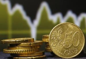 ΕΚΤ: Να βγεί η Ελλάδα στις αγορές αλλά με λογικό επιτόκιο