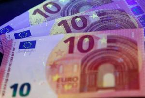 ΣΕΒ: Ικανοποίηση για τα καθαρά έσοδα του προϋπολογισμού