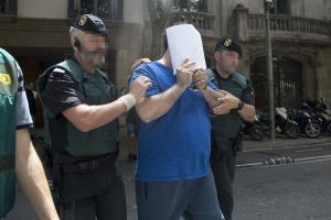 Πουλούσαν ακατάλληλο αλογίσιο κρέας για βοδινό – 66 νέες συλλήψεις από την Europol