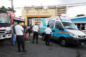 Κλινικά νεκρή είναι η τουρίστρια που τραυματίστηκε σε επίθεση στην Αίγυπτο