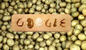 Eva Ekeblad: Η γυναίκα που έφτιαξε αλεύρι από πατάτες