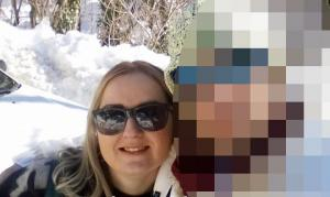 Τραγωδία στην Εύβοια: Στον εισαγγελέα ο 31χρονος αρραββωνιαστικός της εγκύου