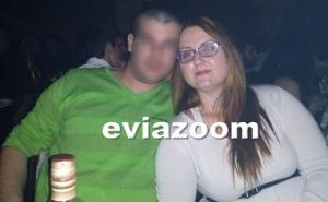 Τραγωδία στην Εύβοια: Ελεύθερος ο αρραβωνιαστικός της εγκύου
