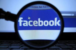 Προσοχή! Νέος ιός κυκλοφορεί στο Facebook!