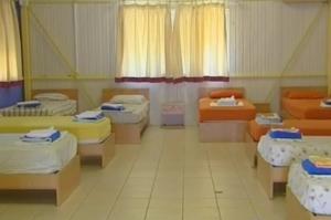 Λαμία: ΕΝΦΙΑ και φόροι «πνίγουν» το ορφανοτροφείο θηλέων [vid]