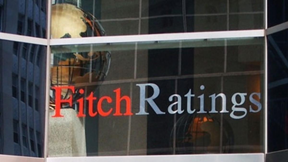 Ο οίκος Fitch αναβάθμισε την πιστοληπτική ικανότητα της Ελλάδας | Newsit.gr