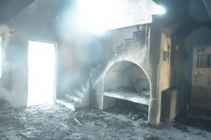 Τζανακόπουλος για φωτιές: Όλα έγιναν όπως έπρεπε