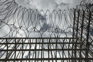Ηριάννα: Το συγκλονιστικό μήνυμά της μέσα από τη φυλακή